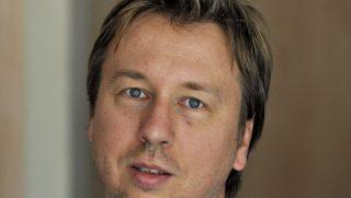Lengyel András, a RAS Magyarország távozó hirdetési és marketingigazgatója