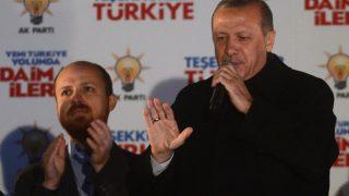 AA_Turkish PM Erdogan6