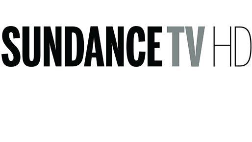 sundance tv hd