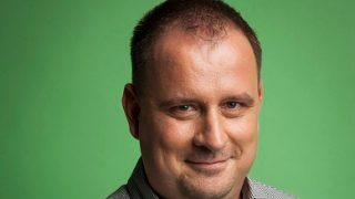 Kovács Nándor, a MEC új digitális vezetője