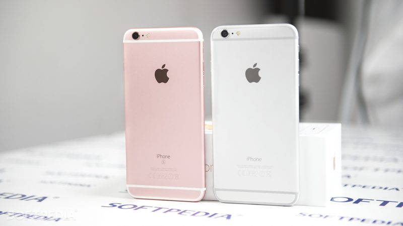 iphone 7  ba53f33175