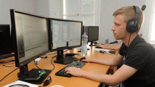 Fejlesztőközpontot nyitott az NNG Szegeden