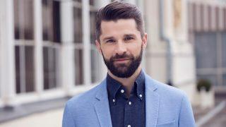 Matt Komorowski, PayPal