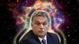 Budapest, 2016. szeptember 12.Orbán Viktor miniszterelnök felszólalása előtt az Országgyűlés plenáris ülésén 2016. szeptember 12-én.MTI Fotó: Illyés Tibor