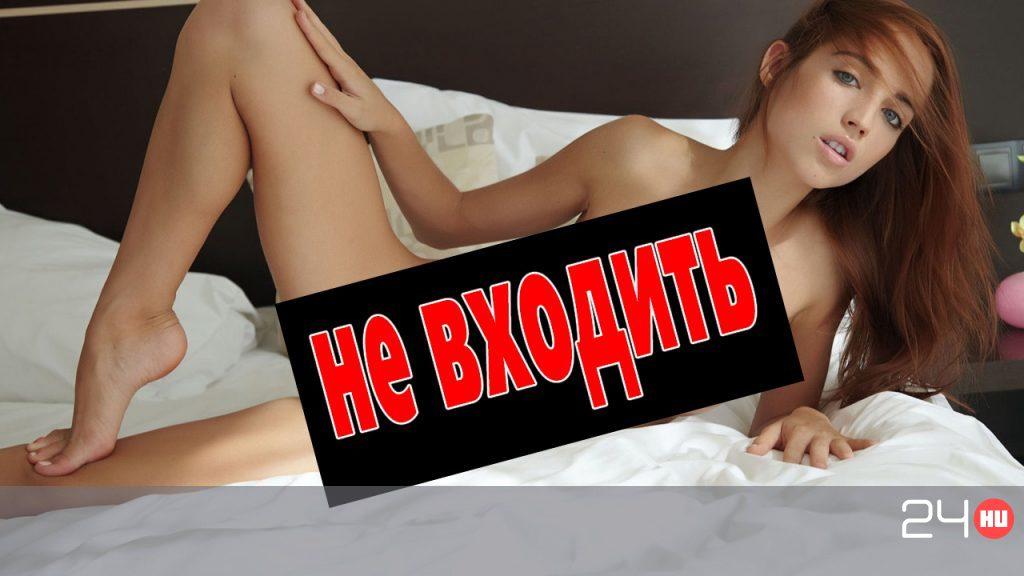 Legjobb pornó webhely
