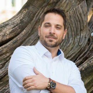 Door Tamás, a Mediaworks értékesítési és marketing igazgatója, a NOK FT új elnöke