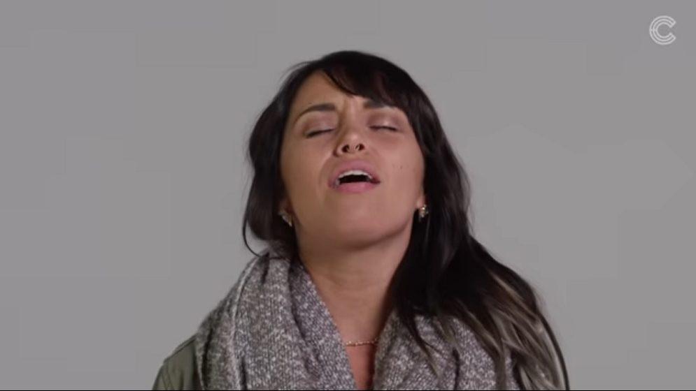 női orgazmus hang a legjobb szopás valaha ingyenes videó