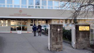 Egészségügy - Budapest - Az Országos Kardiológiai Intézet