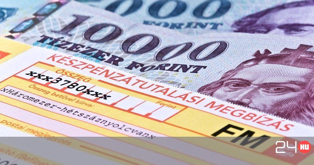 Bankkártyás fizetés | Menu24