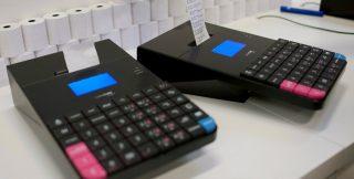 Megkezdődött a magyar fejlesztésű pénztárgépek összeszerelése Budaörsön