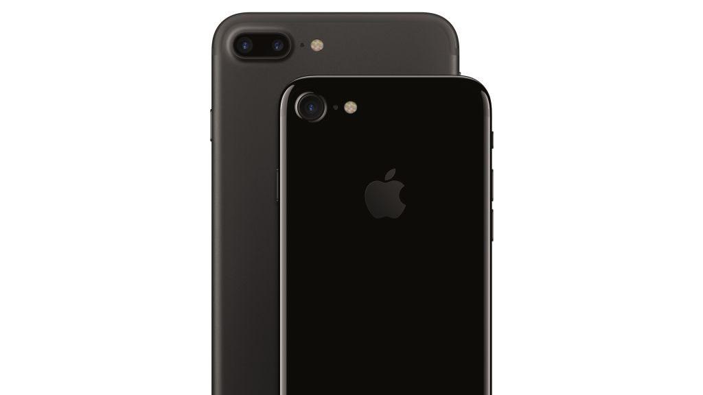 Valami egészen szokatlan történik az új iPhone-nal 5c4a1b1e38