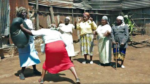 kenyai hölgyek társkereső ra sushi bekapcsolódott