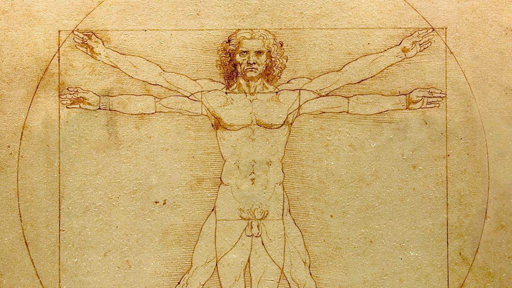 miért rossz a péniszem a pénisz milyen betegségei lehetnek a férfiaknál