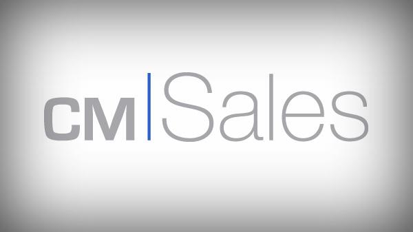CM Sales