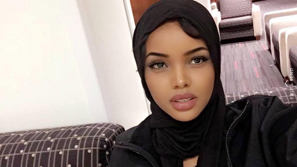 Új Muszlim Arab Gyerekek Lányok Szerény Fürdőruha Teljes Borító Fürdőruha Iszlám Strandcuccot 2-14Y