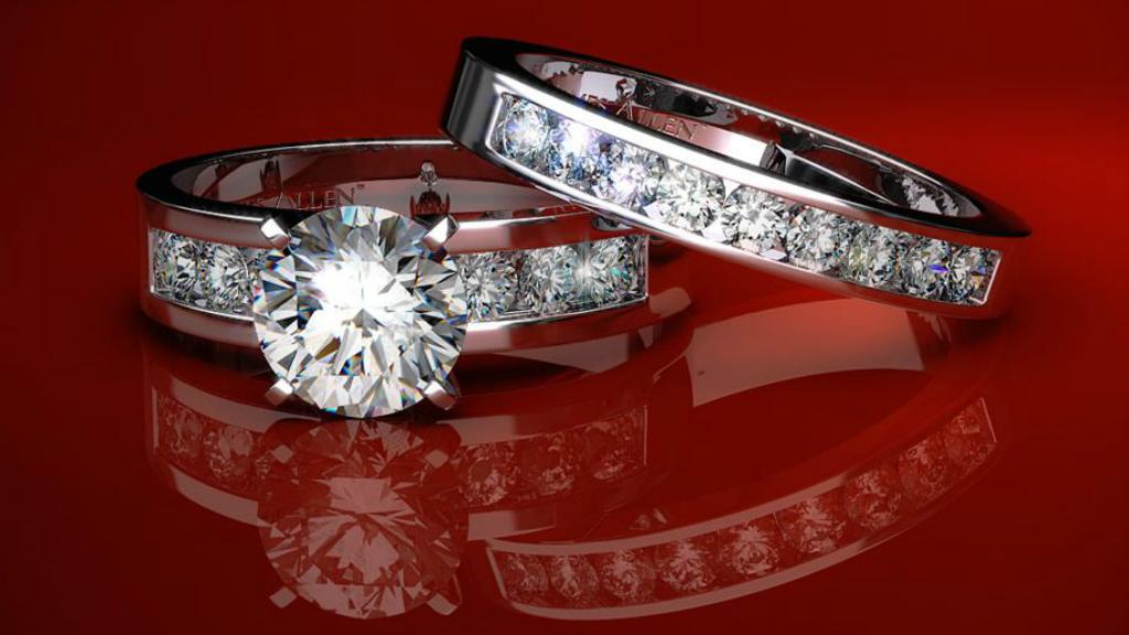 erekciós gyűrűk vásárolni