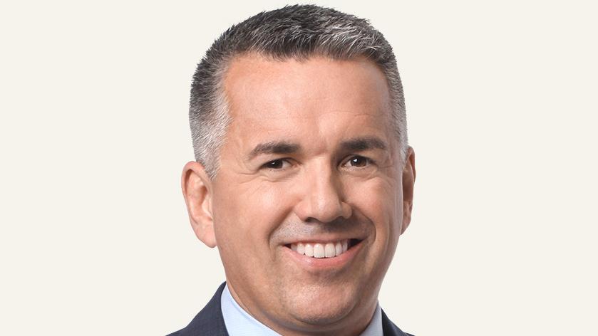 Daniel Vogt