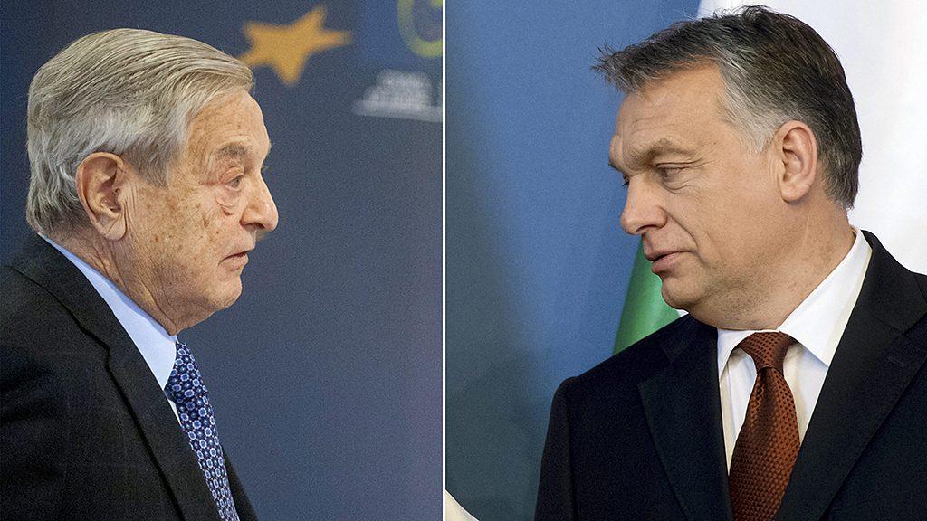 Budapest, 2016. november 29.Sejk Haszina Vazed, Banglades miniszterelnöke (b) és Orbán Viktor miniszterelnök az Országház Delegációs termében tartott sajtótájékoztatón 2016. november 29-én.MTI Fotó: Koszticsák Szilárd