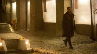 Blade Runner 2049 (2017)Ryan Gosling
