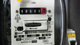 Energiaipar - E.ON Tiszántúli Áramhálózati Zrt.