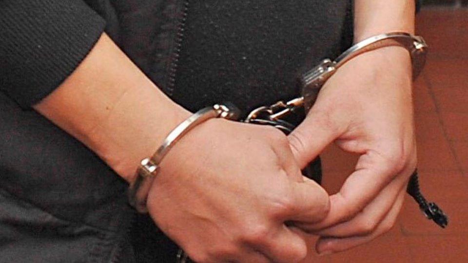 Előzetesben a gyermeke megölésével gyanúsított ceglédi nő