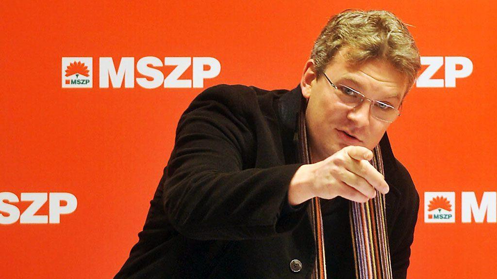 Gál J. Zoltán