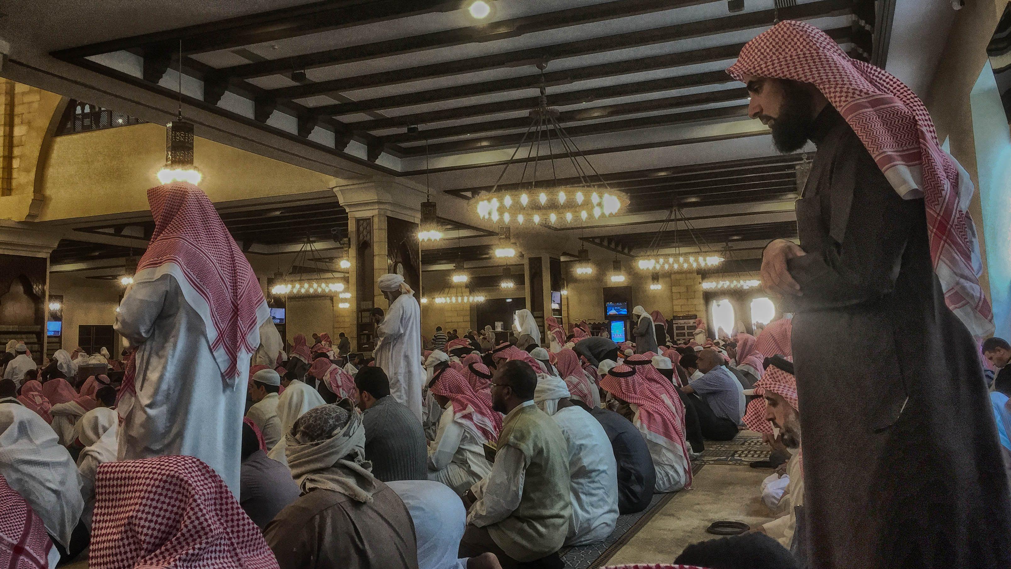 visszatéré hogy kielégítse a férfi az iszlámban)