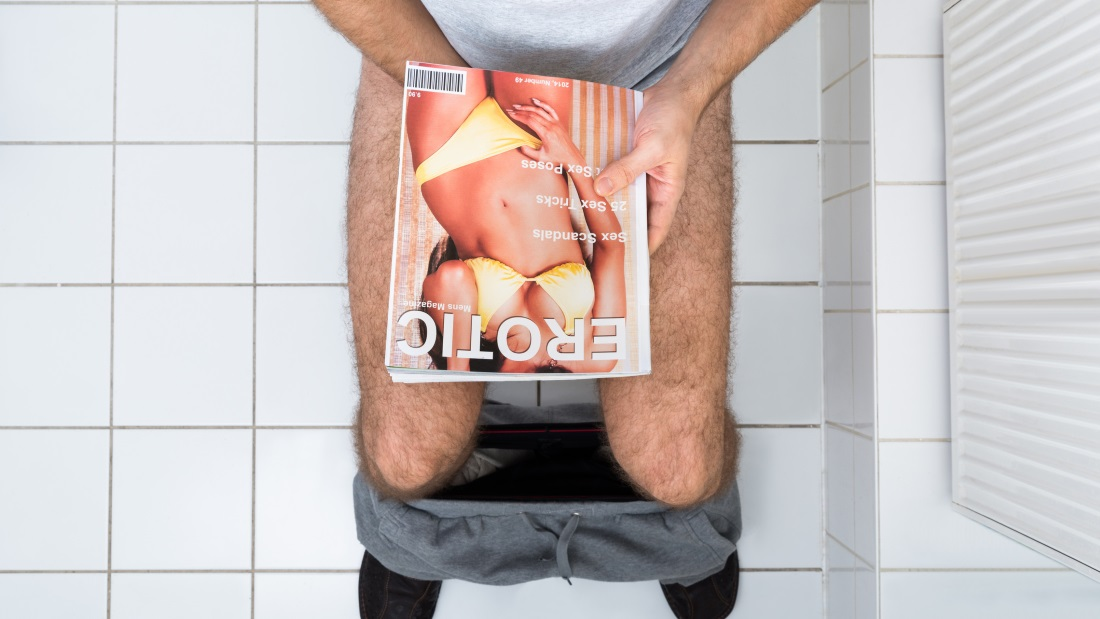 Nézzen fekete pornó videókat