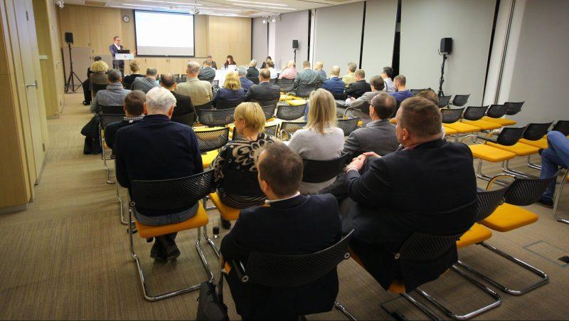 Az MRSZ közgyűlése 2017. január 17-én.