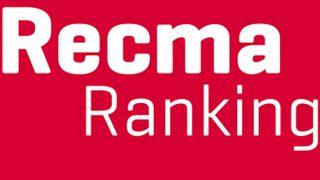 recma ranking