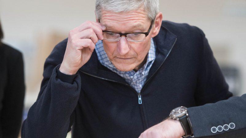 apple  3185d60e02