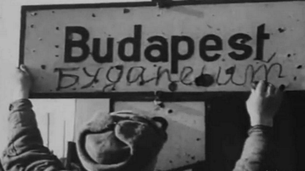 budapest-1024x576.jpg