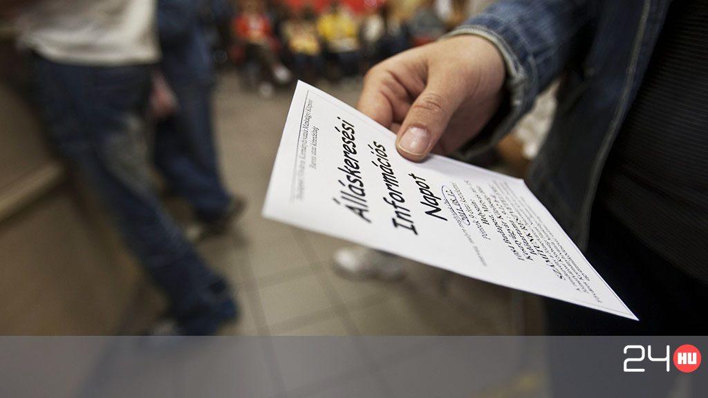 Önnek van passzív jövedelme? Kevesen élnek ebből Magyarországon - Adózóthebeercellar.hu