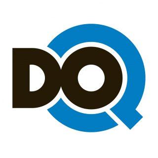 A DoQ csatorna 0,3 százalék körüli közönségaránnyal rendelkezik