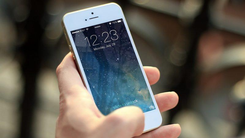 Meglepően sok tárhellyel jöhet az új iPhone 3806645b87
