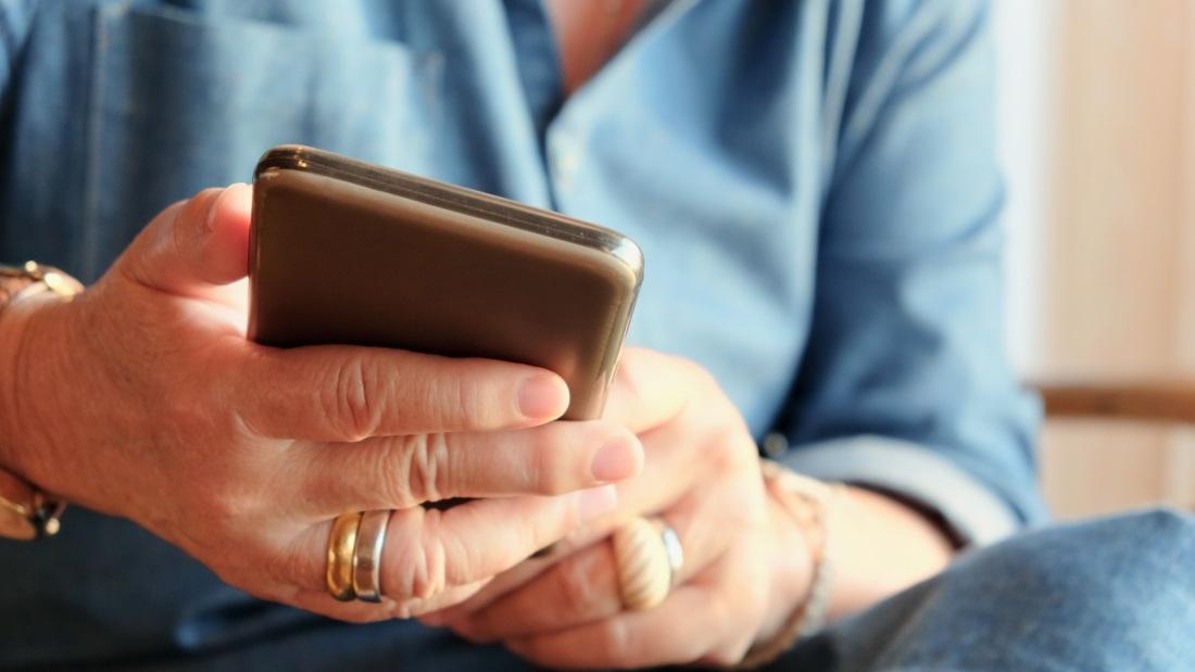 Társkereső iphone apps Ausztráliában