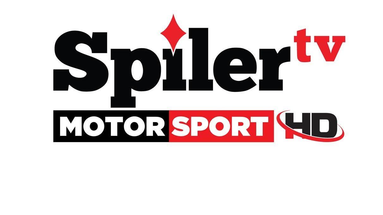 motorsporthd spílertv