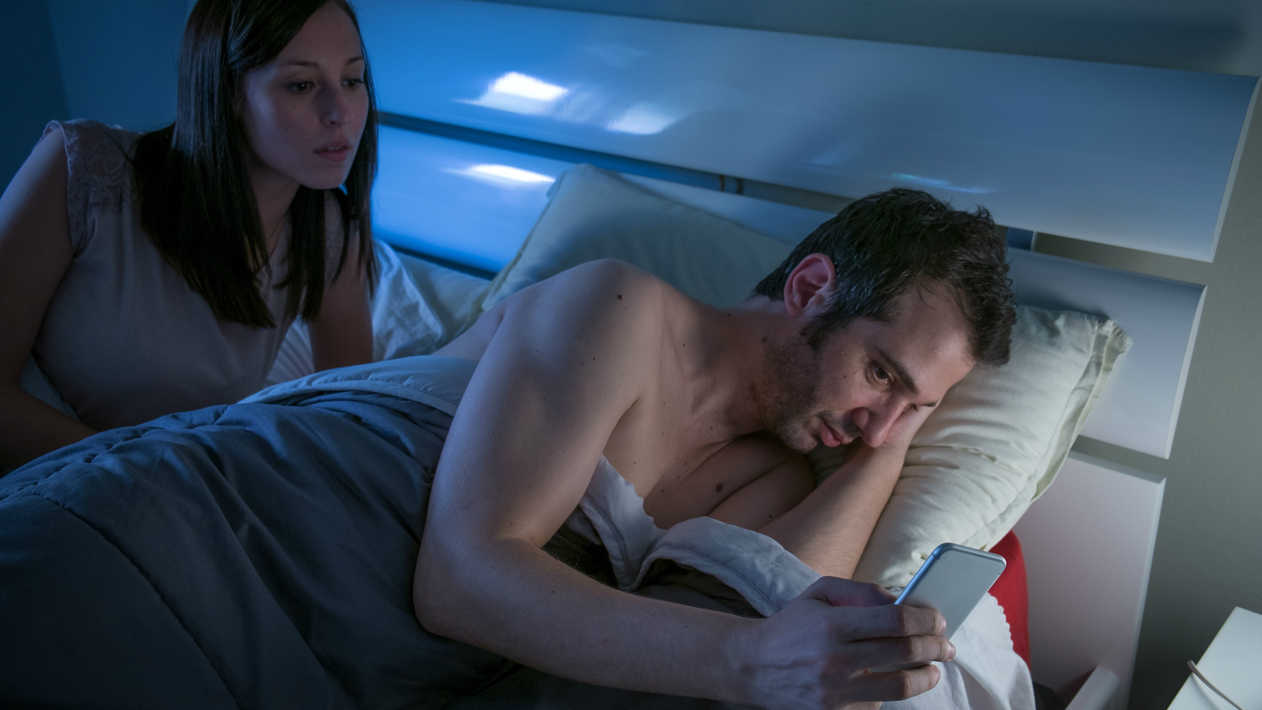 ingyenes valóság királyok tini pornó