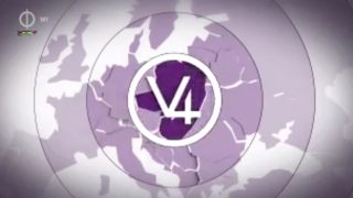 V4 Híradó