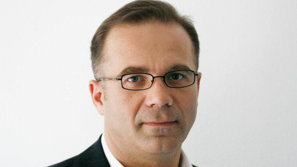 Szajlai Csaba, Figyelő