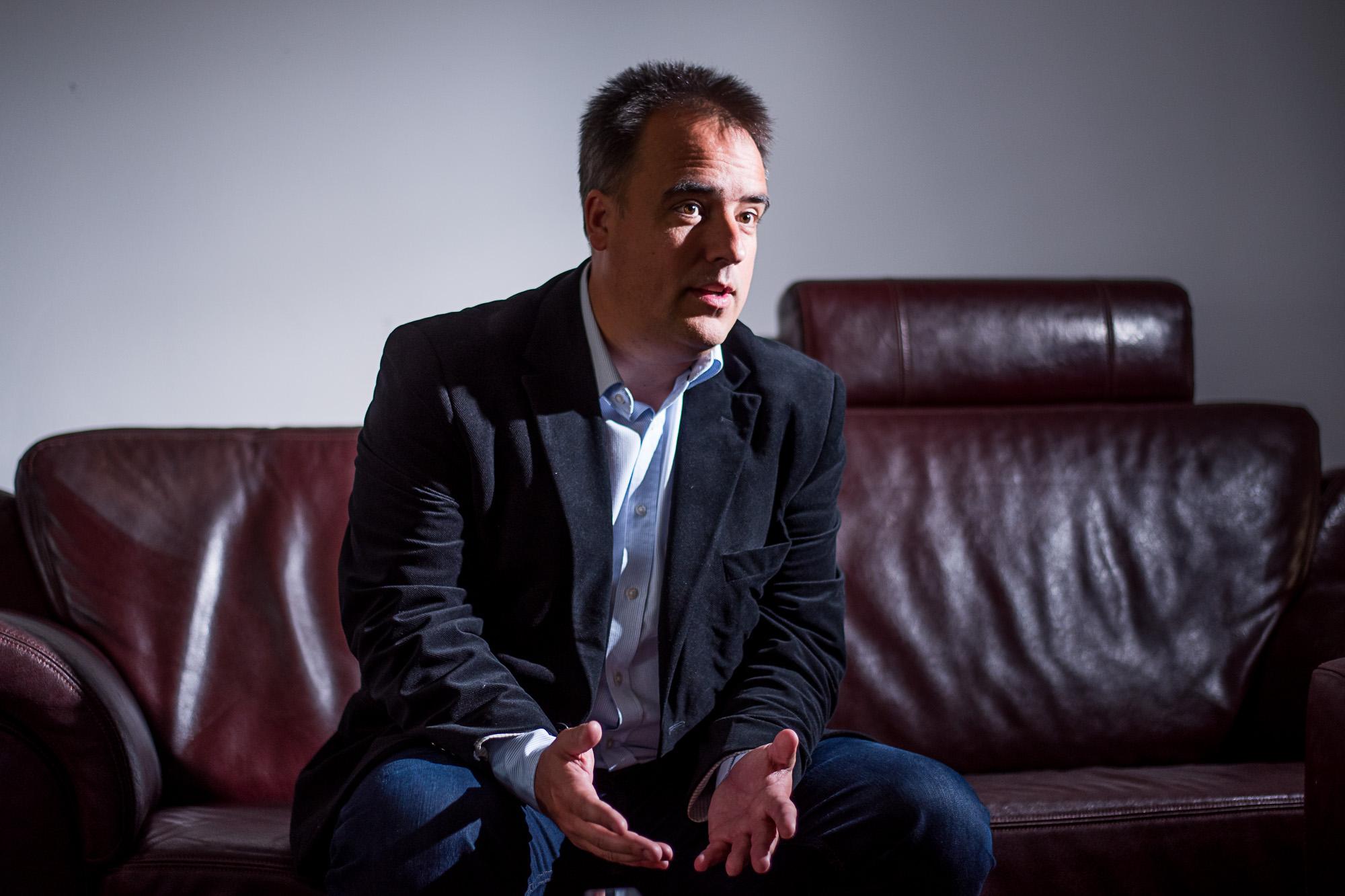 Török Gábor: Ez a legnagyobb fenyegetés, ami eddig érte Orbánt 2