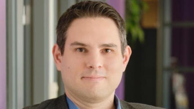Kiss Péter, a CEMP új értékesítési igazgatója