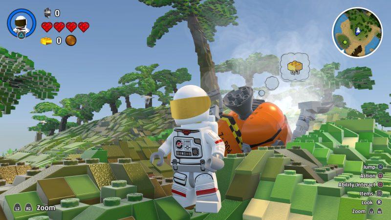 LEGO® Worlds_20170416191716