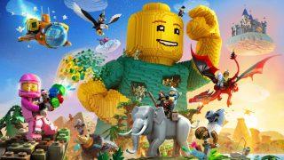 LEGO® Worlds_20170417065640