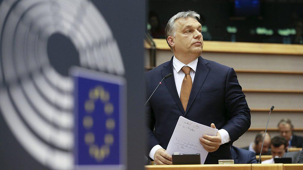 Erdély és Felvidék magyar EP-képviselő nélkül maradhat