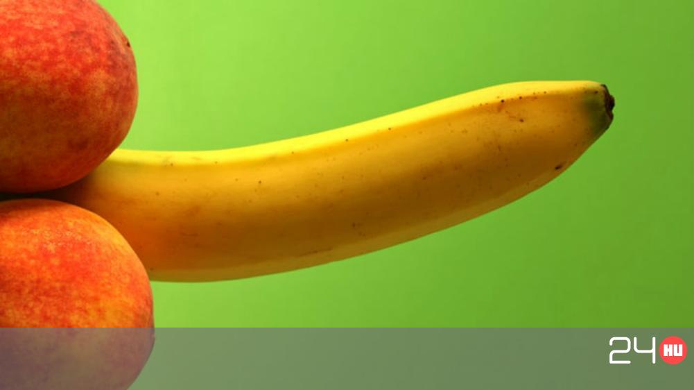 hatalmas péniszekkel