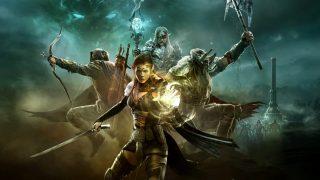 The Elder Scrolls Online: Tamriel Unlimited_20150609092716