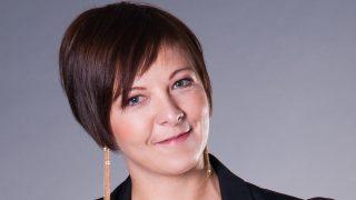 Tóth Mónika, Invitel tartalomszolgáltatási vezető