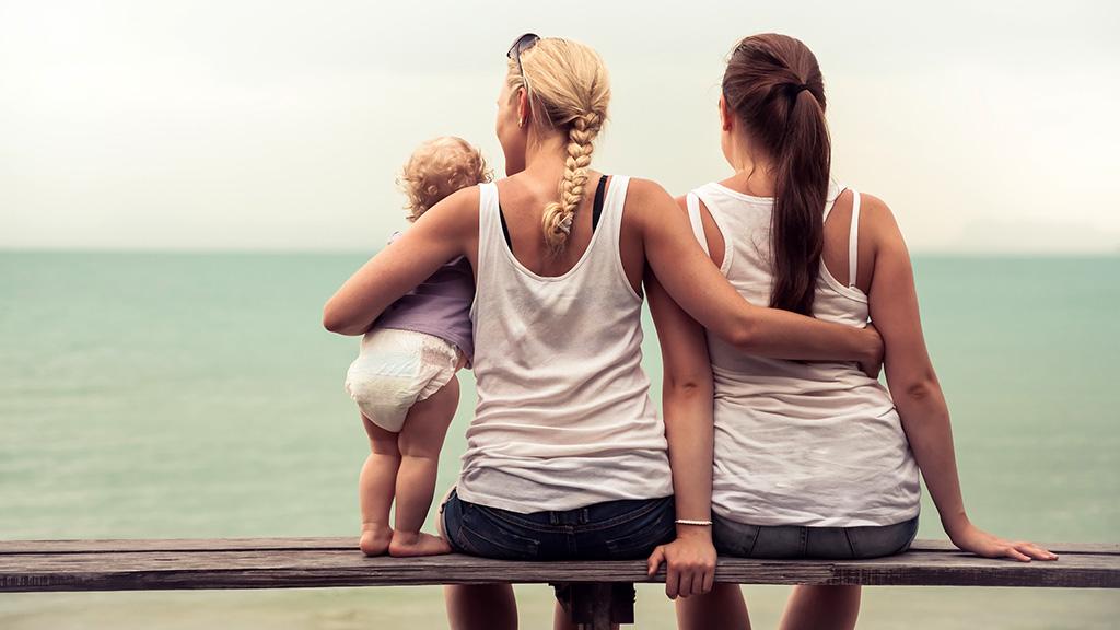 ha apának pikkelysömör van, és anya egészséges, akkor szülhet