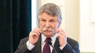 A Szép magyar beszéd verseny döntője Győrben